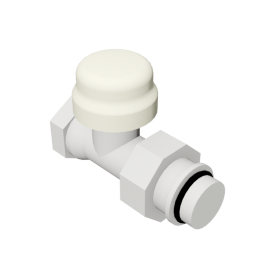 IVAR VD 2101 Thermostatic valve