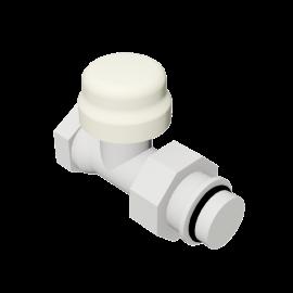 IVAR VD 2101 Thermostatic valve