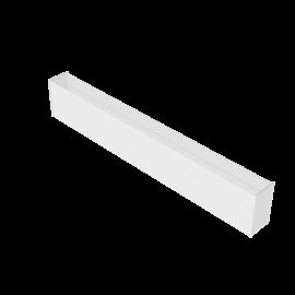 Jaga Tempo - type 15, 30x180cm