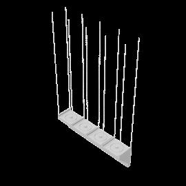 Mark Climate Technology Easyair T200 cortina de aire con 4 ventiladores