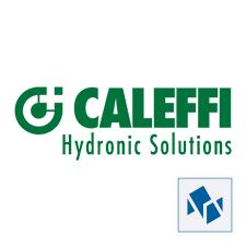 Caleffi Caleffi