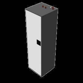 Dimplex System M Compact Indoor