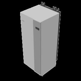 NIBE F1155PC