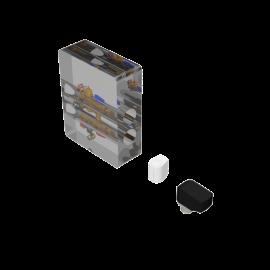 IVAR Fan-Coil Unit Kit