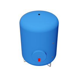 Unspecified Generic Water Heater