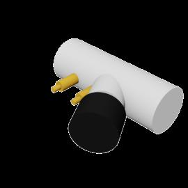Oventrop Hydrocontrol VGC