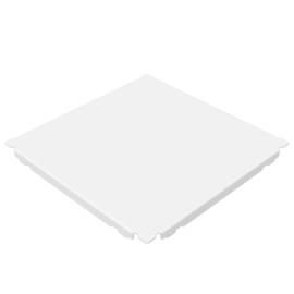 Legrand Legrand Soluflex Tile