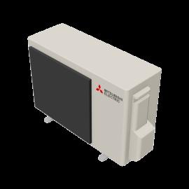 Mitsubishi Electric M Series MUZ-LN-VG
