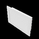 Interland Techniek BMAOV9010
