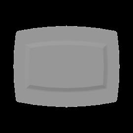 Standard Termostat generic