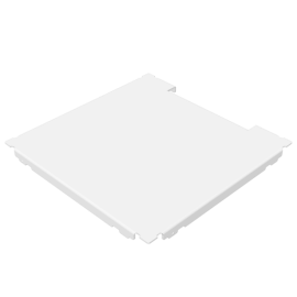 Legrand Legrand Soluflex Outlet Tile