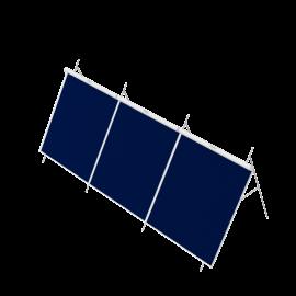 Vaillant auroTHERM exclusiv VTK 1140