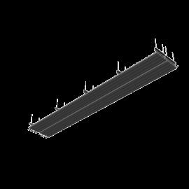 Mark Climate Technology Infra Aqua Eco stralingspaneel TYPE 2