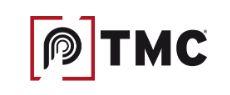 TMC Transformers S.p.A.