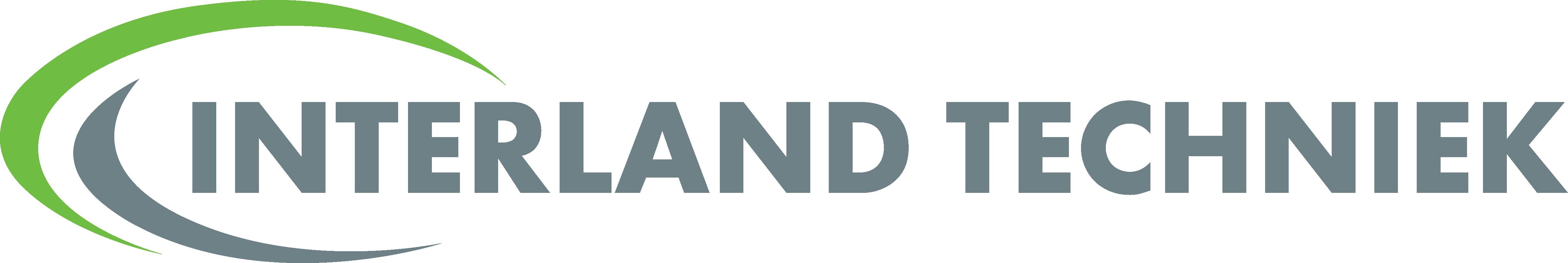 Interland Techniek
