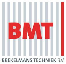 BMT Brekelmans Techniek