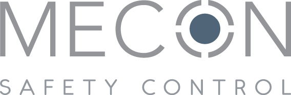 MECON GmbH