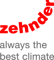 Zehnder Group International AG