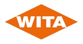 WITA-Wilhelm Taake GmbH