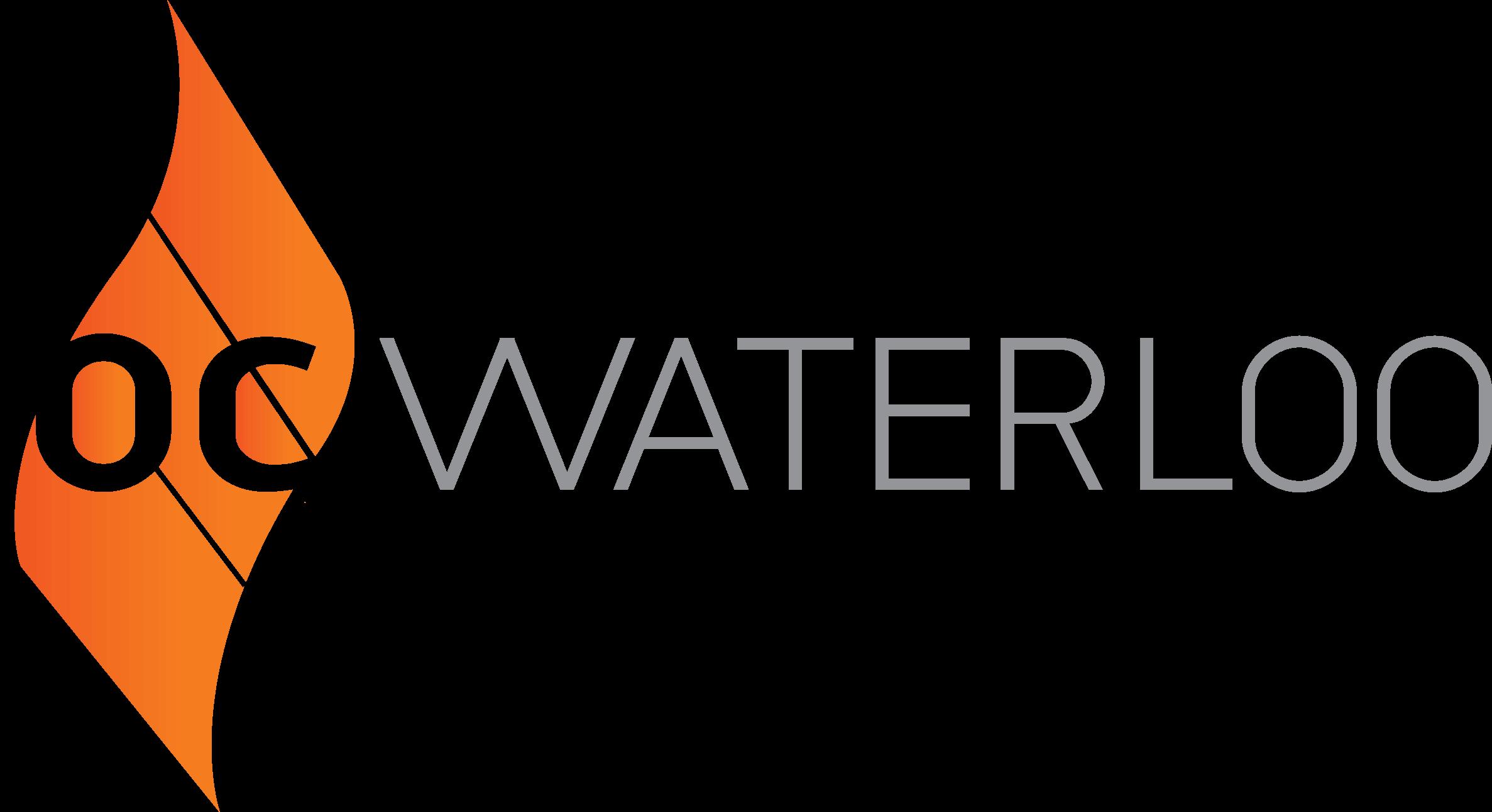 OC Waterloo