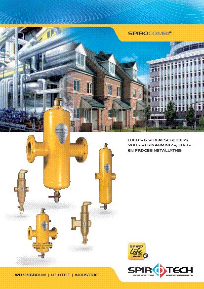 http://www.spirotech.nl/_media/nl/brochures-producten-nl/spirocombi_ned.pdf?phpMyAdmin=%2CwIhGPTTbMUaDwq9YcRtx3PATp2