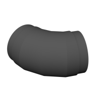 VE_Bend_Segmented_Round_MEPcontent_Lindab Safe.tiff