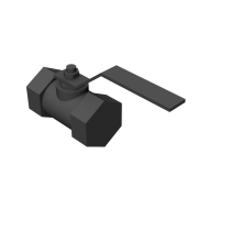 M_Ball valve_MEPcontent_Ubel_BAE-708-TH.tiff