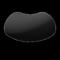 M_Bend_Circular_MEPcontent_Henco Press_2PK.tiff