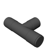 M_Tee_Circular_MEPcontent_Henco Press_12PK.tiff